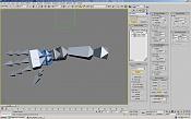 problema con twist bones del rig de un brazo al mover el codo-duda-twist-bones-propios.jpg