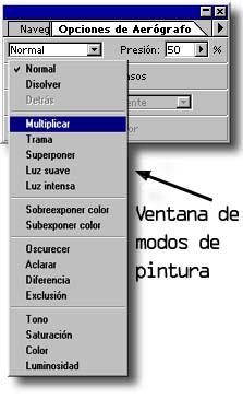 Modo trama y modo multiplicar en Photoshop-1.jpg