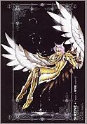 aioros, Caballero de oro de Sagitario-ssaga_020_redimensionar.jpg