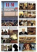 11-M  Novela grafica-comic11m.jpg