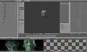 Blender 2 48  Release y avances -rt5.jpg