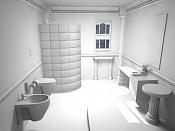 Baño de mi casa en proceso Criticas plz  : -iluminacion-probando-con-un-toque-de-radiosidad.jpg