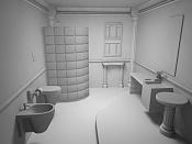 Baño de mi casa en proceso Criticas plz  : -iluminacion-probando-con-un-toque-de-radiosidad-2.jpg