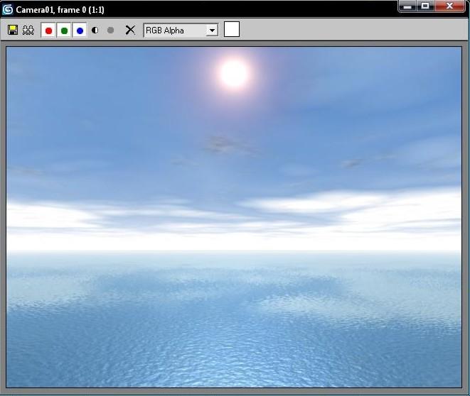 dame un....... - Página 14 104571d1243030940-tutorial-crear-escena-entre-cielo-mar-cym_30