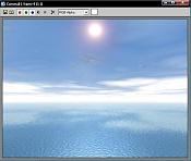 Tutorial crear escena entre el cielo y el mar-cym_30.jpg