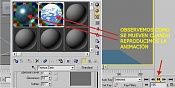 Tutorial crear escena entre el cielo y el mar-cym_new40_01.jpg