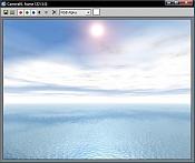 Tutorial crear escena entre el cielo y el mar-cym_39.jpg