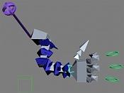 blog con los trabajos 3d del curso de modelado y animacion en metropolis ce-brazo-con-twist-para-blog.jpg