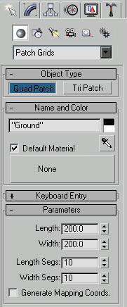 Creando un paisaje de hierba-traduc1.jpg