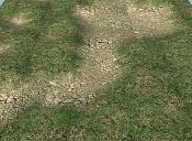 Creando un paisaje de hierba-grass01.jpg