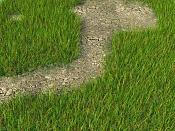 Creando un paisaje de hierba-pict3.jpg