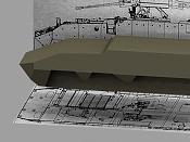 Pandur II version portuguesa-wip-3.jpg