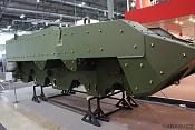 Pandur II version portuguesa-hull.jpg