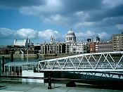 Londres -imag0079.jpg