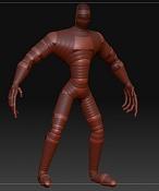 Mi primer modelado con Zspheres WIP-con-manos.jpg