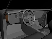 Morgan aero 8-wip_interior.jpg