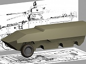 Pandur II version portuguesa-wip-5.jpg