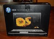 Vendo HP HDX16 -1060 -caja.jpg