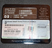 Vendo HP HDX16 -1060 -etiqueta.jpg