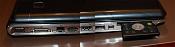 Vendo HP HDX16 -1060 -lat_izq.jpg