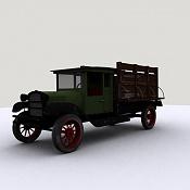 agregando detalles-camioncito.jpg