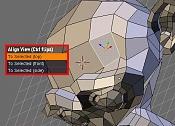 Trucos y Tips sobre Blender-shiftv.jpg