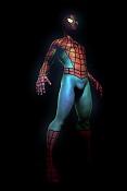 Zpiderman-spiderman-prueba1-copy.jpg