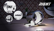 model of industrial design  the small lamp -l2.jpg