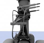 lockheed sr-71 blackbird-03aker.jpg