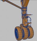 lockheed sr-71 blackbird-wire.jpg