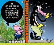 alerta: Epidemia Mundial desde Mexico   -influenza-porcina.jpg