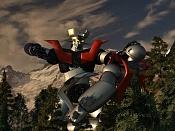 Mazinger Z-render-final-c-share.jpg
