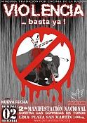 Corridas, tortura, ni arte ni cultura, tomemos conciencia-02_diciembre_-_2da_manifestacion_nacional.jpg