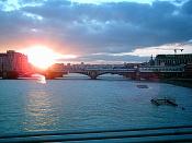 Londres -imag0091.jpg