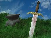 Espada-espada_yunq_grass_03.jpg