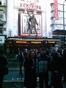 Londres -imag0130.jpg