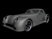 Morgan aero 8-wip_frontal.jpg