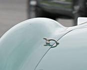 Morgan aero 8-sin-titulo-1.png