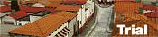 Diseñar y modelar una ciudad con CityEngine version Free Trial-trial_banner.png