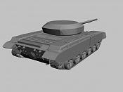 T 90 wip-bruixot-t90-18.jpg