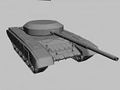 T 90 wip-bruixot-t90-17.jpg