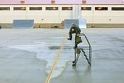 lockheed sr-71 blackbird-invisible-aircraft.jpg