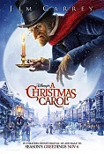 Christmas Carol - largometraje de animacion con captura de movimientos-christmas-carol-3d.jpg