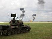 Tirit vs Karras vs Rafa-gepard-vray-mayo-2009-integrado-disparando-en-base.jpg