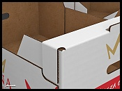 Texturizar envases y paquetes-caja_lareina_set1_detalle_web.jpg