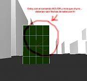 Construir sobre curvas-ej-3.jpg
