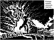 Dibujante de comics-war.jpg