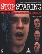 Deja de mirar  Stop Staring -blender-art-magazine-2-spanish.jpg