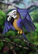 -papagallo.jpg