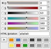 Crear textura metal en gimp-crear-textura-metal-2.jpg